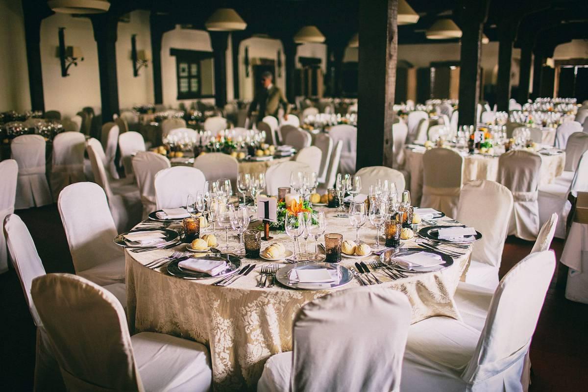 finca-san-juan-hosteria-catering-castañeda-bodas-eventos-fernando-baños-12