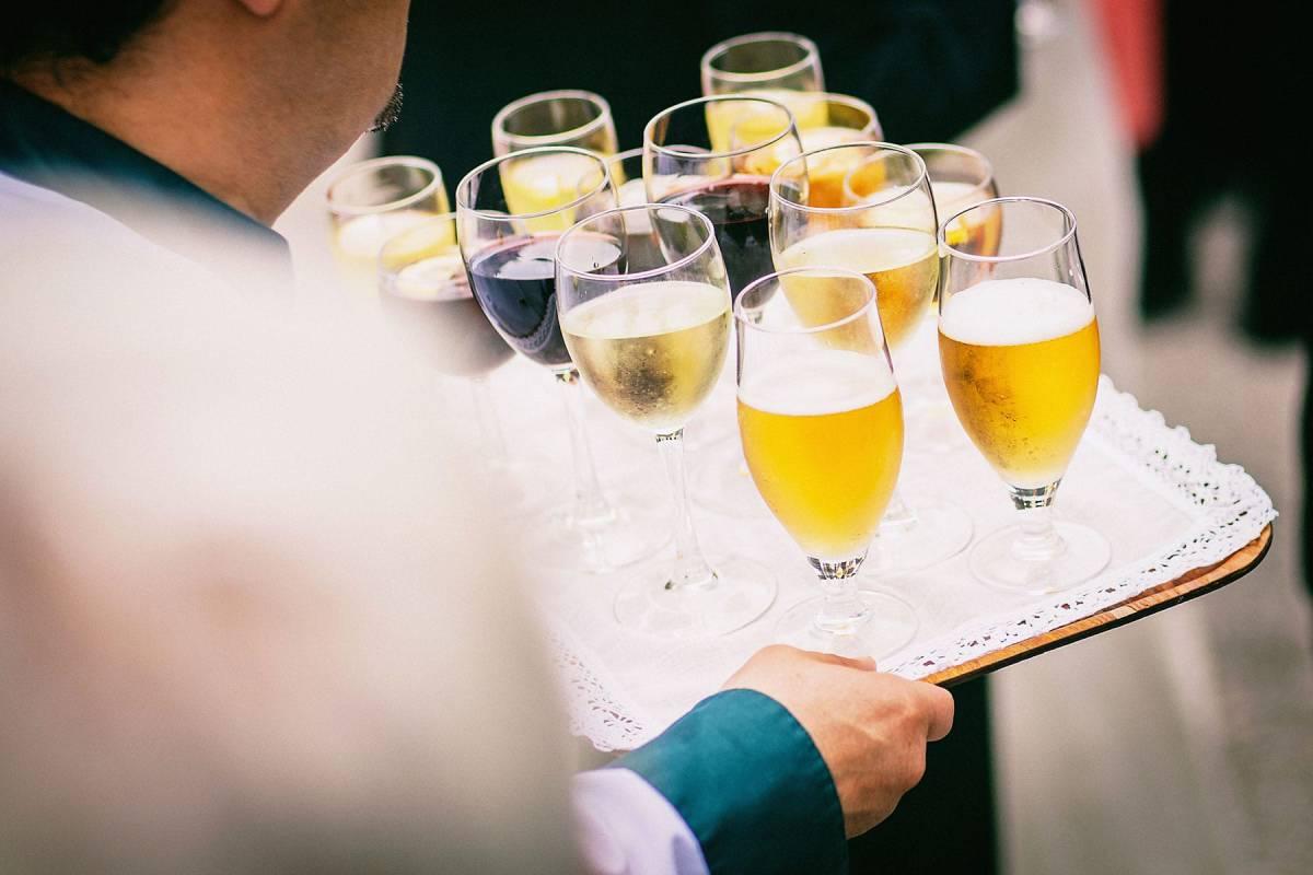 finca-san-juan-hosteria-catering-castañeda-bodas-eventos-fernando-baños-16